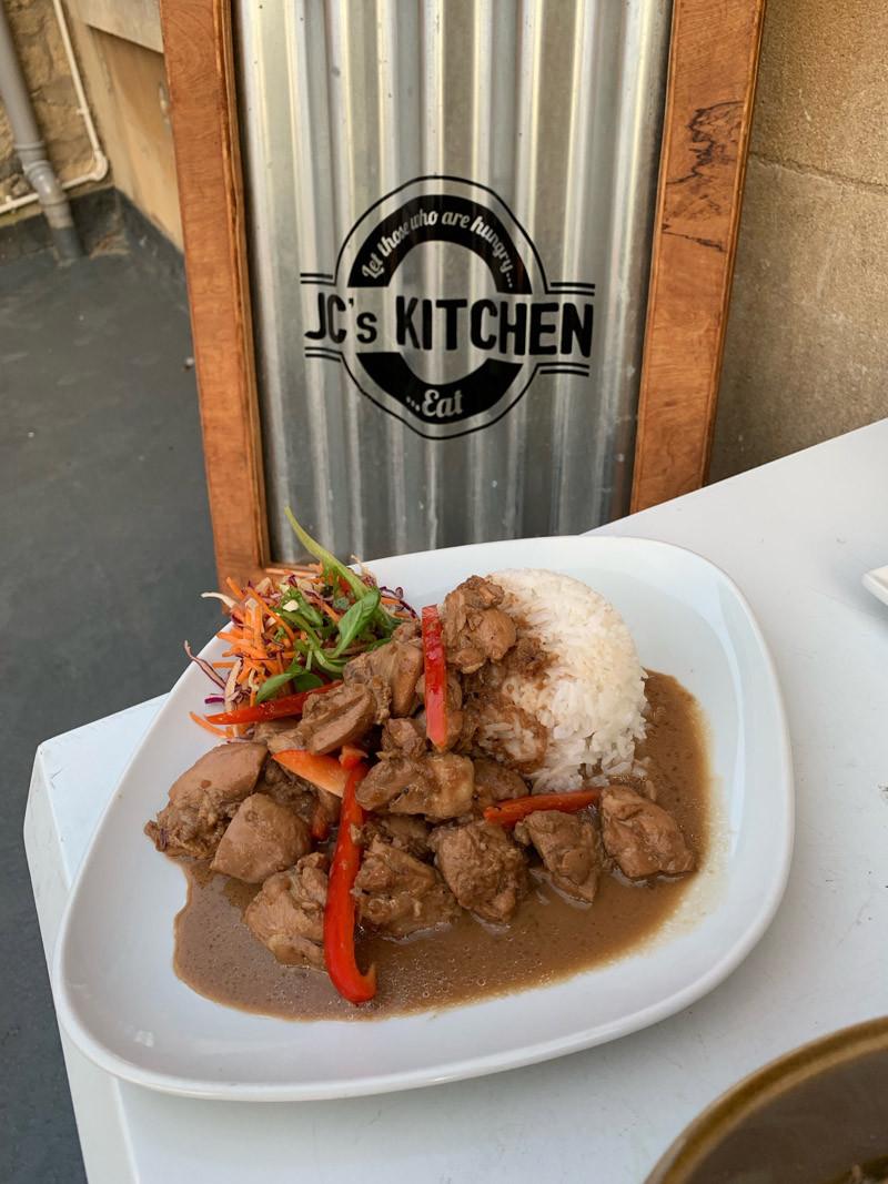 JC s Kitchen (3).jpg