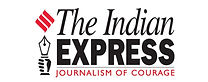 The Indian Express.jpg