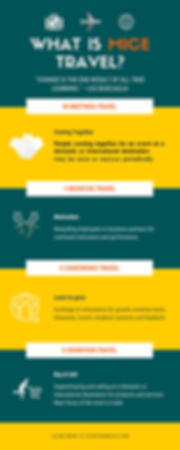 Infographic-What-is-MICE.jpg