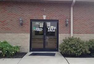 Etown Clinic Pic.webp