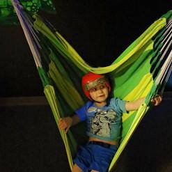 bg boy in hammock.jpg