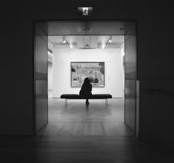 Jay Medeiros - Through a Portal