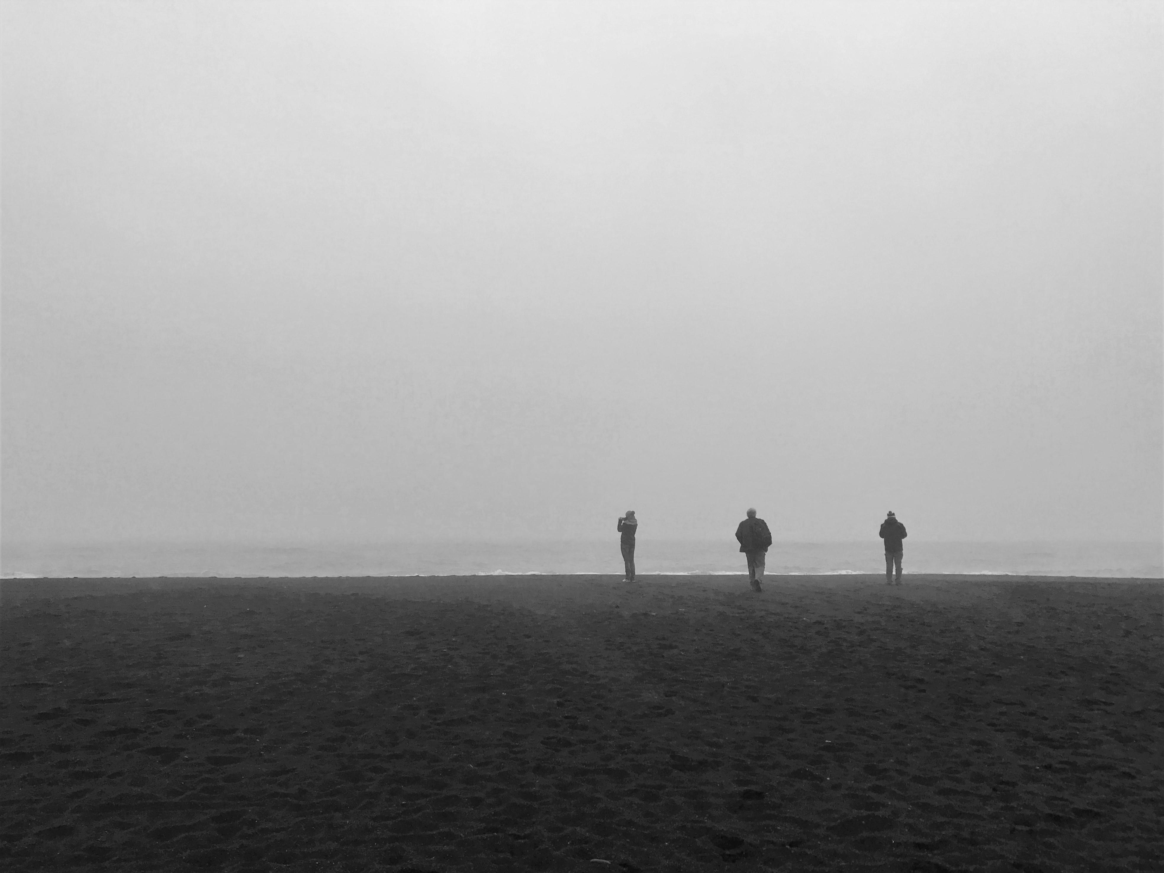 Misty by K.G.
