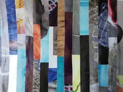 Flyers by Sarah Stubbs