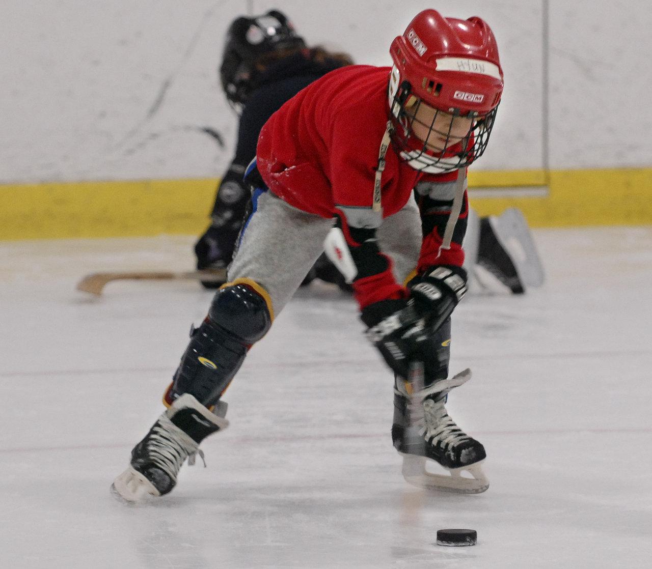HockeyTrust08_123-28.jpg