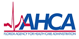 Florida Agency for Health Care Agency