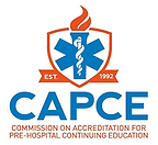 CAPCE-logo.png
