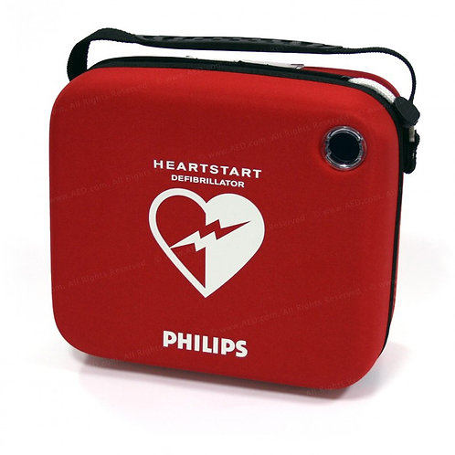 Philips HeartStart OnSite Standard Carrying Case