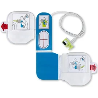 ZOLL® Replacement CPR-D-padz