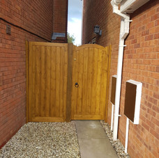Elm Side from £170