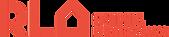 Residence Landlords Association