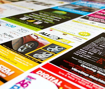 printing-company-in-manchester-768x480.j