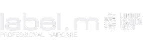 logo-labelm.png