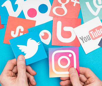 hero-landscape_social-media-istock.jpeg