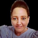 Susan, Accomodation Support Director