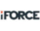 iforce-logo.png