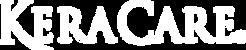 keracare-brand-landing-logo.png