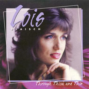 Through Thick & Thin CD cover.jpg