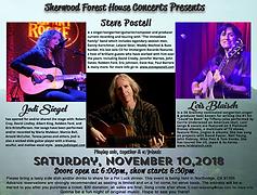 11_10_18 House Concert flyer.png