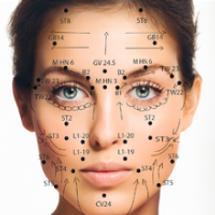 facial_massage_pressure_points.png