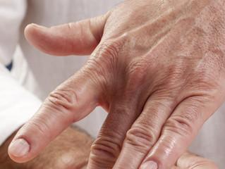 Le massage shiatsu à la loupe