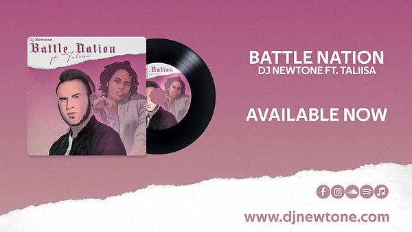 Battle Nation COVER.jpg