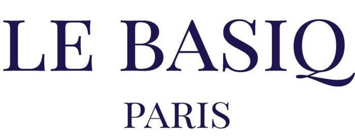 Le Basiq