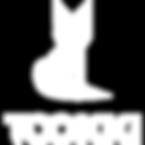 Tookki Logo
