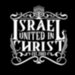 IUIC.png
