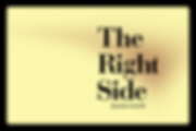 the-right-side_0_edited.png