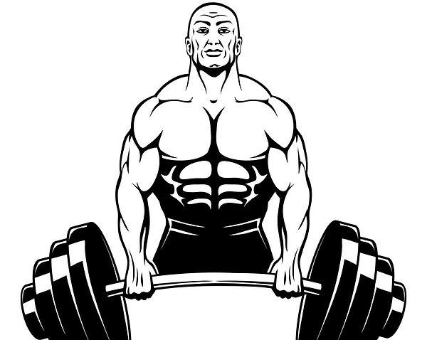 muscle-man-bodybuilder-vector-5169925.jp