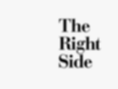 the-right-side_0.png