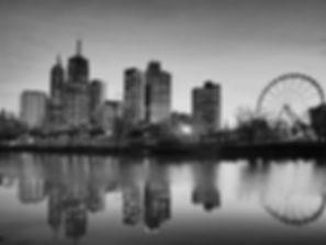 melbourne-skyline-bw-1080x675.jpg
