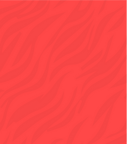 Artboard 13Home page top red.png
