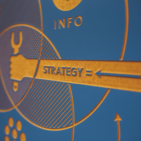 3 Ways To Stay Relevant In The Current Marketing Landscape