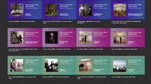2020 SMW 온라인 쇼케이스 영상 공개!