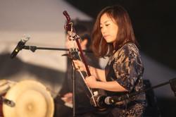 Juri Band