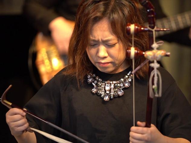 Joori Band