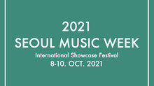 Application for International showcase