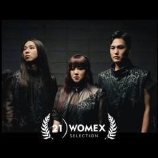 동양고주파(Dongyangozupa) / WOMEX(월드뮤직엑스포) 2020-2021
