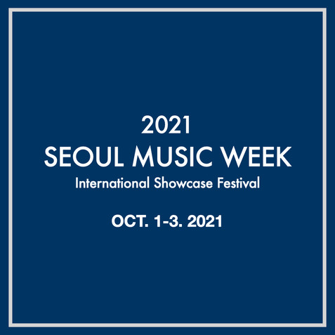 2021 SMW! DATE AND SHOWCASE SUBMISSION!