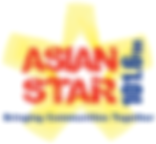 AsianStar.png