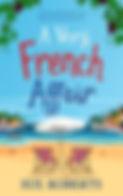 A Very French Affair.jpg