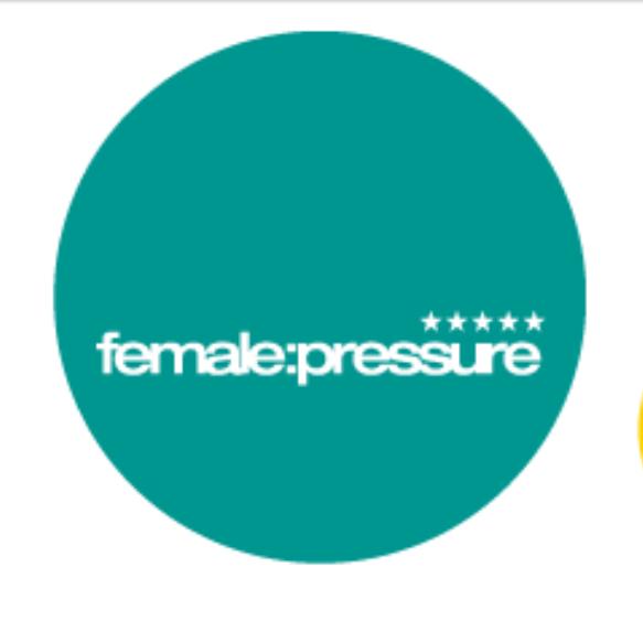 Female:Pressure