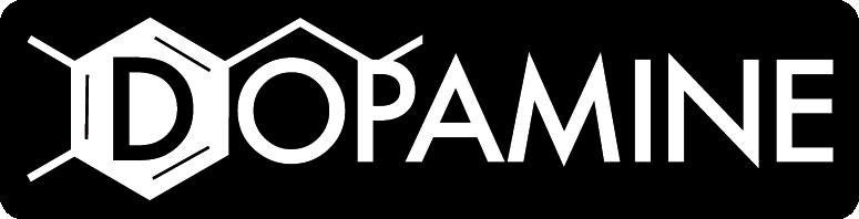 Logo2 HI