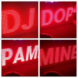 DJ Dopamine