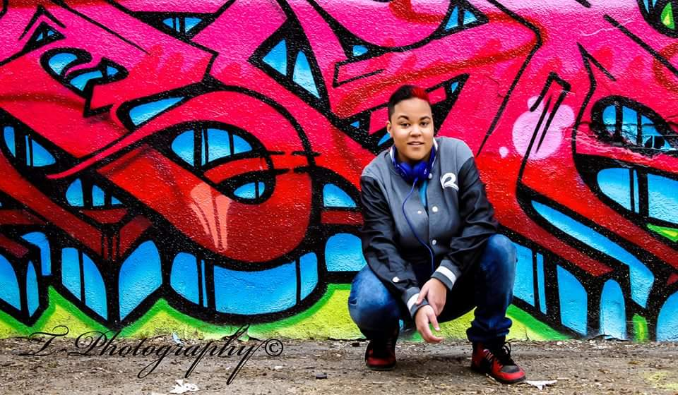 DJ DOPAMINE HEADSHOT 2016
