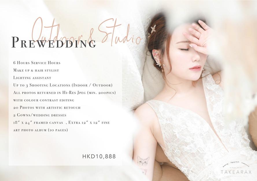 Prewedding (Studio10888).jpg