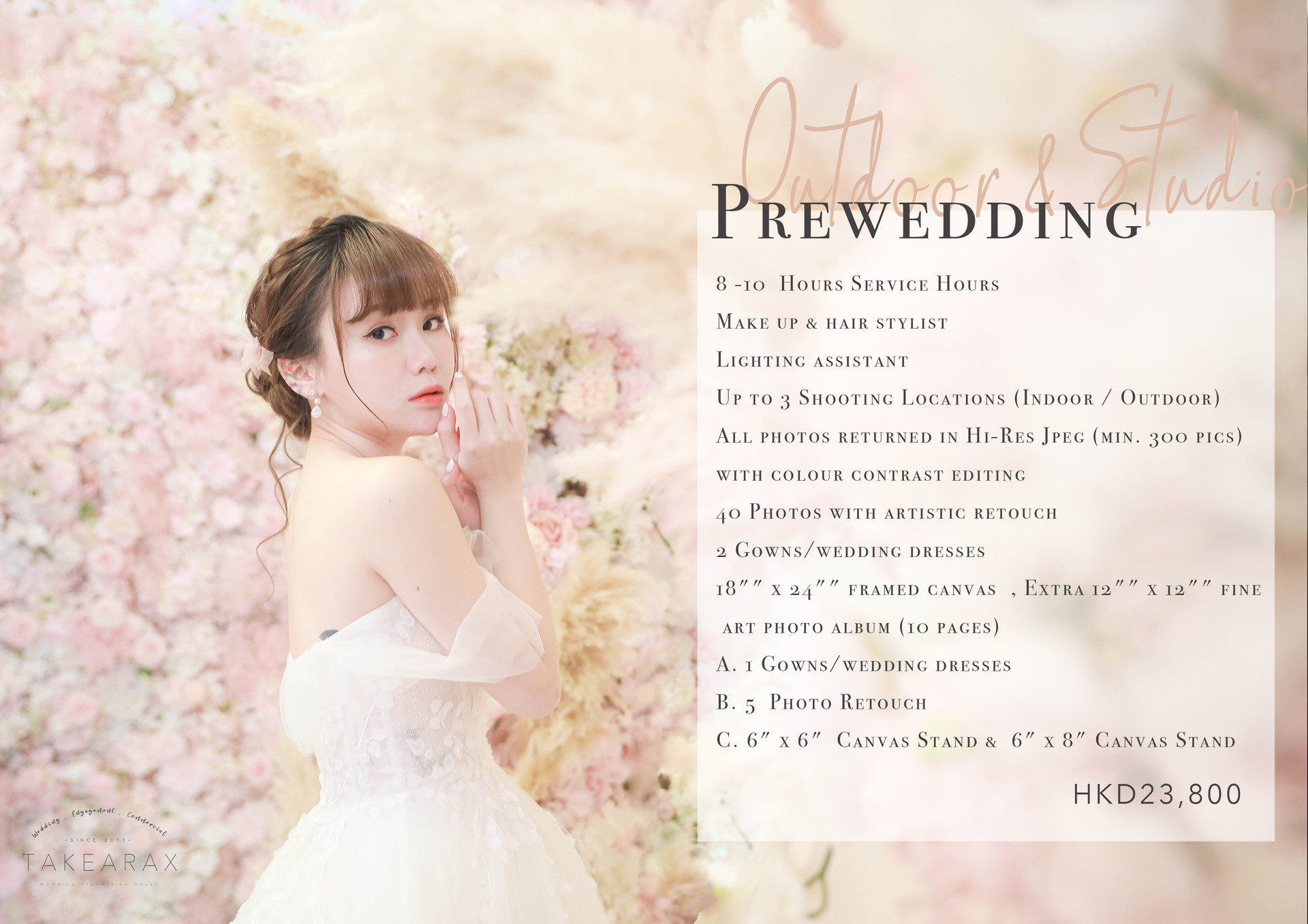 Prewedding (Studio23800) 2 .jpg