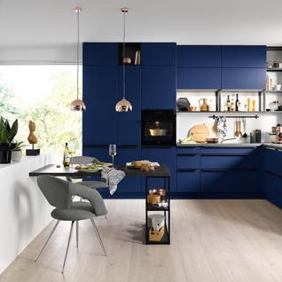 contemporary-schuller-siena-aqua-blue-ma